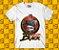 Enjoystick Black Kamen Rider - Imagem 4