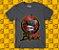 Enjoystick Black Kamen Rider - Imagem 3
