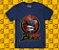 Enjoystick Black Kamen Rider - Imagem 5