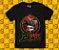 Enjoystick Black Kamen Rider - Imagem 2
