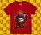 Enjoystick Black Kamen Rider - Imagem 6