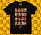 Enjoystick Super Street Fighter II - Select your character - Imagem 3
