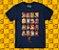 Enjoystick Super Street Fighter II - Select your character - Imagem 2