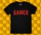 Enjoystick Gamer alá Netflix - Black - Imagem 2