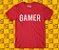 Enjoystick Gamer alá Netflix - Red - Imagem 2