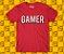 Enjoystick Gamer alá Netflix classic - Red - Imagem 2