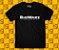 Enjoystick Bioware Black - Imagem 2