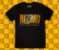 Enjoystick Blizzard Classic Gold - Imagem 2