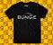 Enjoystick Bungie Black - Imagem 2