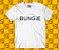 Enjoystick Bungie White - Imagem 2