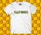 Enjoystick Capcom - Imagem 2