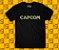 Enjoystick Capcom - Imagem 3