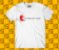 Enjoystick Cd Projekt Red - White - Imagem 2