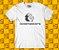 Enjoystick Codemasters - White - Imagem 2
