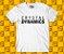 Enjoystick Crytal Dynamics - White - Imagem 2