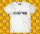 Enjoystick Crytek - White - Imagem 2