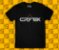 Enjoystick - Crytek - Black - Imagem 2