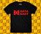 Enjoystick DATA EAST - Imagem 3