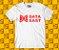 Enjoystick DATA EAST - Imagem 2