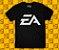 Enjoystick EA - Black - Imagem 2