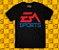 Enjoystick EA Sports Classic - Imagem 2
