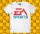 Enjoystick EA Sports Classic - Imagem 3