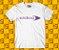 Enjoystick Eidos - Purple - Imagem 2
