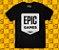 Enjoystick Epic Games - Imagem 2