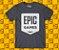 Enjoystick Epic Games - Imagem 3