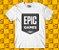Enjoystick Epic Games - White - Imagem 2