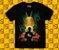 Enjoystick - Black Kamen Rider RX - Imagem 2