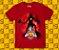 Enjoystick Chaves - True Hero - Chapolin - Imagem 3