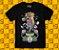 Enjoystick Edição Especial - Mario Uppercut - Imagem 4