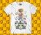 Enjoystick Edição Especial - Mario Uppercut - Imagem 2