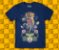 Enjoystick Edição Especial - Mario Uppercut - Imagem 3