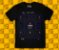 Enjoystick Pac Man Arcade Screen - Imagem 2