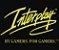 Enjoystick Interplay - Imagem 1