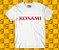 Enjoystick Konami - Imagem 2