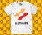 Enjoystick Konami Classic - Imagem 2