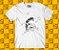 Enjoystick Kojima Productions White - Imagem 2