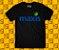 Enjoystick Maxis - Imagem 3