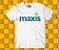 Enjoystick Maxis - Imagem 2