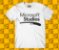 Enjoystick Microsoft Studios White - Imagem 2