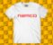 Enjoystick Namco - Imagem 3