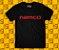 Enjoystick Namco - Imagem 2