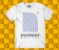 Enjoystick Polyphony Digital - Imagem 2