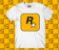 Enjoystick Rockstar - Imagem 3