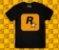Enjoystick Rockstar - Imagem 2