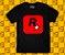 Enjoystick Rockstar - Red - Imagem 2