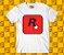 Enjoystick Rockstar - Red - Imagem 3